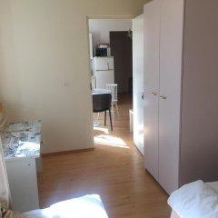 Отель Marta Accommodation Таллин комната для гостей