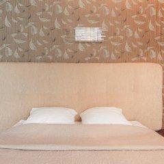Гостиница Comfort in Historical Center of Odessa комната для гостей