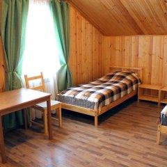 Гостиница Guest House Berezka в Тихвине отзывы, цены и фото номеров - забронировать гостиницу Guest House Berezka онлайн Тихвин комната для гостей