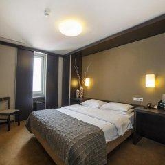 Hotel Expo Astoria 3* Стандартный номер с различными типами кроватей фото 2