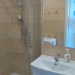Отель Warsaw Best Apartments Central Польша, Варшава - отзывы, цены и фото номеров - забронировать отель Warsaw Best Apartments Central онлайн ванная