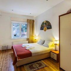 Гостиница Вилла Онейро 3* Стандартный номер с различными типами кроватей фото 28