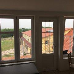 Отель Oáza Resort комната для гостей фото 2