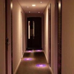 Safestay London Elephant & Castle - Hostel Стандартный номер с различными типами кроватей фото 3