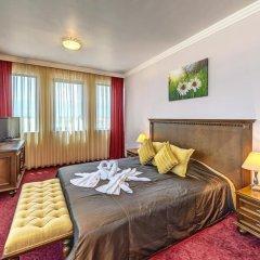 Отель Chiirite Болгария, Брестник - отзывы, цены и фото номеров - забронировать отель Chiirite онлайн комната для гостей фото 5