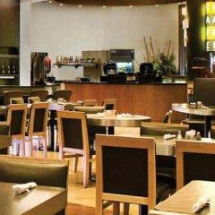 Отель Palms Place Hotel and Spa США, Лас-Вегас - 1 отзыв об отеле, цены и фото номеров - забронировать отель Palms Place Hotel and Spa онлайн питание