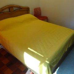 Отель Marigold BNB Номер Делюкс с различными типами кроватей
