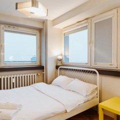 Отель Apartment4you Centrum 1 Апартаменты фото 21