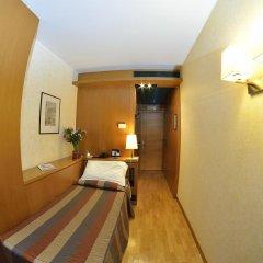 Отель Carlyle Brera 4* Стандартный номер с различными типами кроватей фото 2