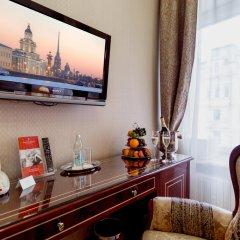 Бутик-Отель Золотой Треугольник 4* Номер Делюкс с различными типами кроватей фото 11