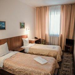 Гостиница Уют Внуково Стандартный номер фото 19
