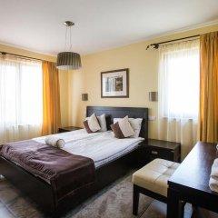 Отель BlackSeaRama Golf & Villas 5* Вилла фото 17