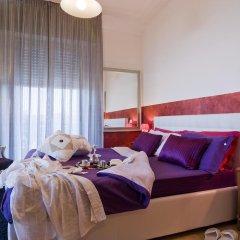 Hotel Estate 4* Люкс разные типы кроватей фото 4