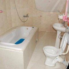 Отель Encore Lagos Hotels & Suites 3* Номер категории Эконом с различными типами кроватей фото 4