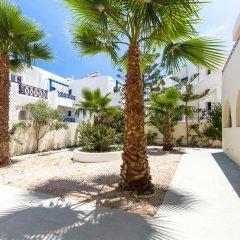 Hotel Rena 2* Стандартный номер с различными типами кроватей фото 2