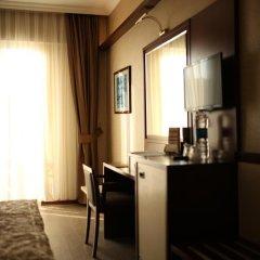 Hotel Beyt - Islamic удобства в номере