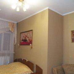 Гостиница Боярд в Уссурийске 8 отзывов об отеле, цены и фото номеров - забронировать гостиницу Боярд онлайн Уссурийск комната для гостей фото 3
