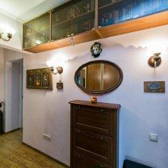 Гостиница na Kozhukhovskoy в Москве отзывы, цены и фото номеров - забронировать гостиницу na Kozhukhovskoy онлайн Москва удобства в номере