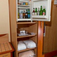 Danubius Hotel Helia 4* Стандартный номер с различными типами кроватей фото 6