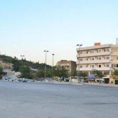 Kahramana Hotel 3* Стандартный номер с различными типами кроватей фото 11