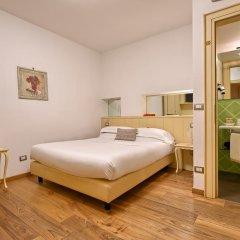 Отель Palazzo Trevi Charming House Италия, Болонья - отзывы, цены и фото номеров - забронировать отель Palazzo Trevi Charming House онлайн сейф в номере