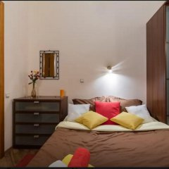 Гостиница Welcome Home Apt Malaya Sadovaya 3 комната для гостей фото 5