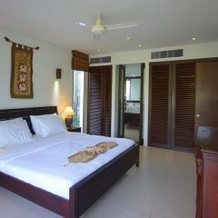 Отель Casuarina Shores Апартаменты с 2 отдельными кроватями фото 27