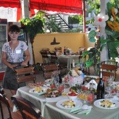 Гостиница Espaniola Hotel в Солнечногорском отзывы, цены и фото номеров - забронировать гостиницу Espaniola Hotel онлайн Солнечногорское питание