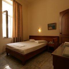 Lena Hotel 3* Стандартный номер с различными типами кроватей фото 25