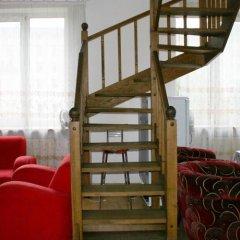 Гостиница Hostel Astoria Украина, Львов - отзывы, цены и фото номеров - забронировать гостиницу Hostel Astoria онлайн комната для гостей фото 2