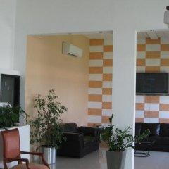 Отель Green House Resort интерьер отеля