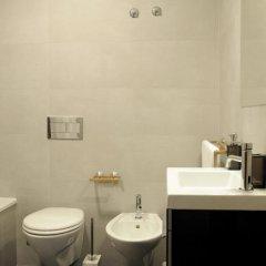 Отель Flats Lisboa Португалия, Лиссабон - отзывы, цены и фото номеров - забронировать отель Flats Lisboa онлайн ванная фото 2