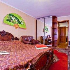 Апартаменты Lessor Улучшенные апартаменты разные типы кроватей фото 24