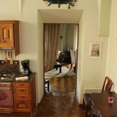 Отель Rapunzel Tower Apartment Эстония, Таллин - отзывы, цены и фото номеров - забронировать отель Rapunzel Tower Apartment онлайн в номере фото 2