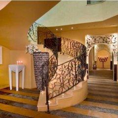 Отель Royal Beach Apartment Болгария, Солнечный берег - отзывы, цены и фото номеров - забронировать отель Royal Beach Apartment онлайн спа фото 2