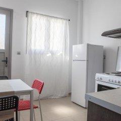 Отель Lak Peristeri Homes Апартаменты с различными типами кроватей фото 27