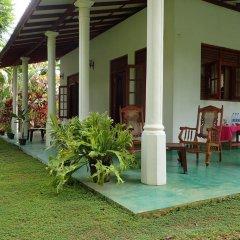 Отель Sheen Home stay Шри-Ланка, Пляж Golden Mile - отзывы, цены и фото номеров - забронировать отель Sheen Home stay онлайн