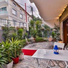 Hotel Belezza фото 5