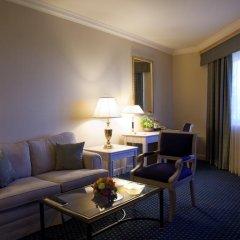 International Hotel (Ташкент) 5* Полулюкс с различными типами кроватей фото 4