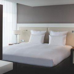 Отель Pullman Paris Centre-Bercy 4* Стандартный номер разные типы кроватей фото 3