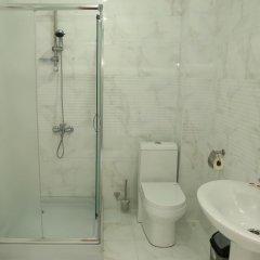 Gyumri Hotel 3* Стандартный номер разные типы кроватей