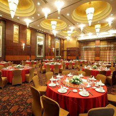 Kunshan Newport Hotel фото 5