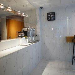 S Box Sukhumvit Hotel интерьер отеля фото 3