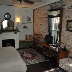 Grand Canyon Hotel 2* Люкс с различными типами кроватей фото 5