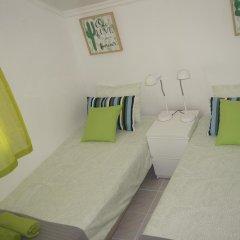 Отель Oriente DNA Studios & Rooms Апартаменты с различными типами кроватей фото 24