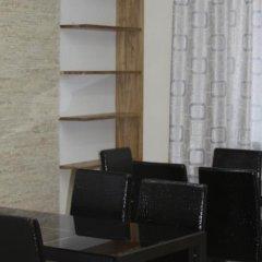 Отель Asman-TOO Кыргызстан, Каракол - отзывы, цены и фото номеров - забронировать отель Asman-TOO онлайн интерьер отеля фото 2