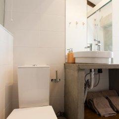 Отель Le Flat Alfama ванная фото 2