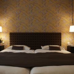 Отель LOUISON 3* Стандартный номер фото 3