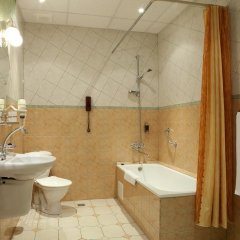 Art Hotel Laine ванная фото 2