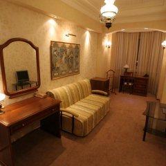 Мини-Отель Глория 3* Люкс фото 11